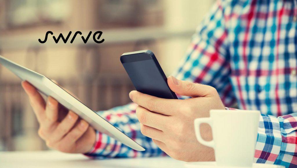Movember Leverages Marketing Tech Leader Swrve to Triple Mobile Customer Engagement
