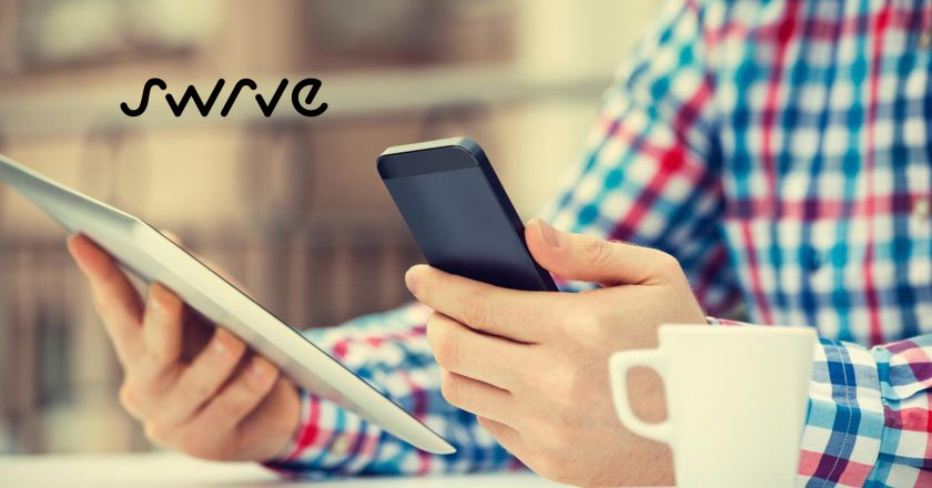 Movember Leverages Marketing Tech Leader Swrve to Triple Mobile Customer Engagement