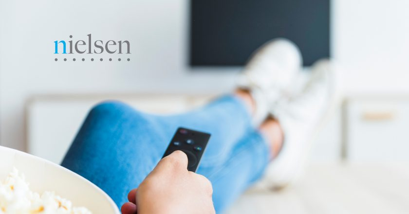 NBC And Telemundo Owned Stations Add Nielsen Rhiza And Nielsen Voter Ratings Tools To Their Suite Of Services For Local TV Measurement