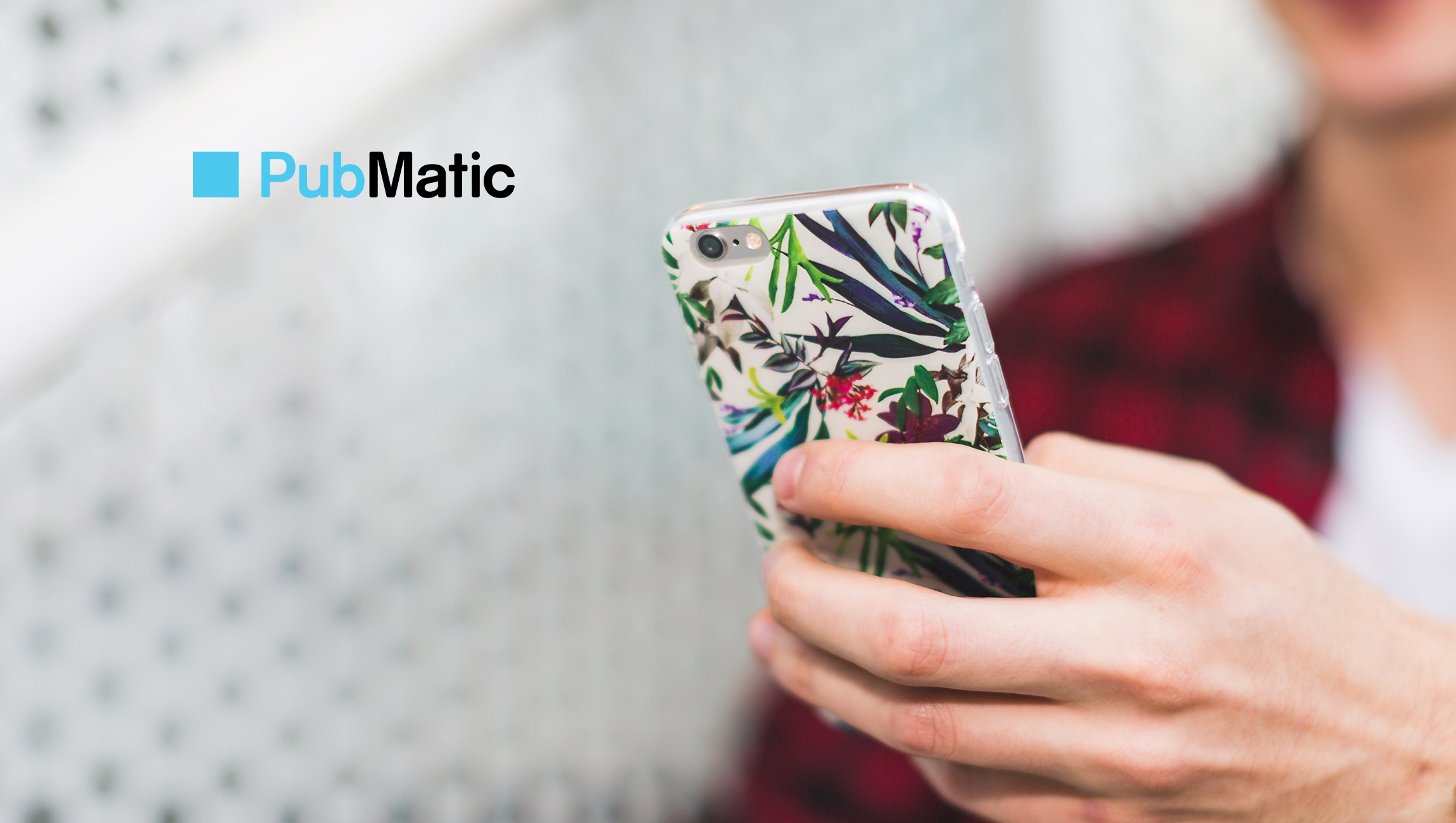 New Independent Research Study Uncovers Why Buyers Are Embracing Programmatic In-App Advertising