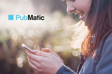 New PubMatic Research Finds Mobile In-App Monetization Spurred by Video and Header Bidding, Though Challenges Remain