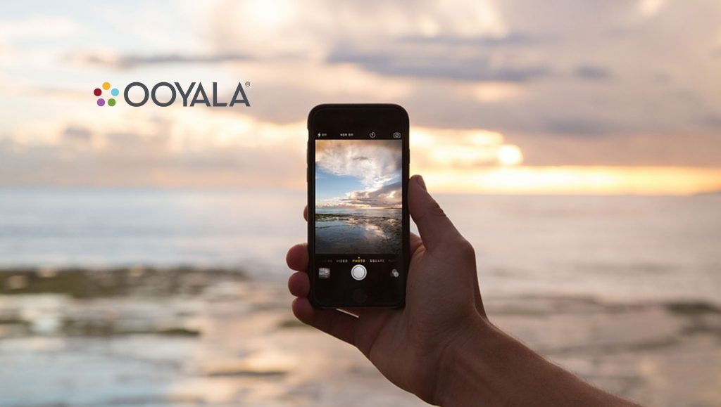 Ooyala Streamlines Content Distribution for HBO Asia