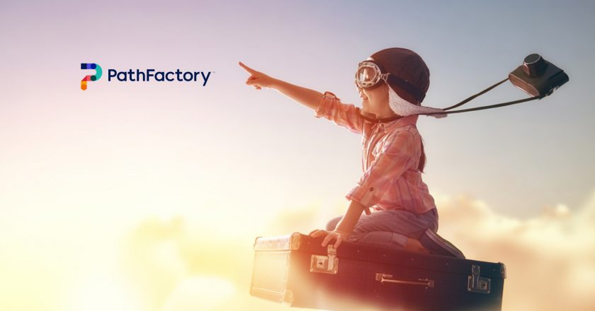 PathFactory Unlocks Powerful New Insights For B2B Marketing and Sales Teams To Enable Buyers