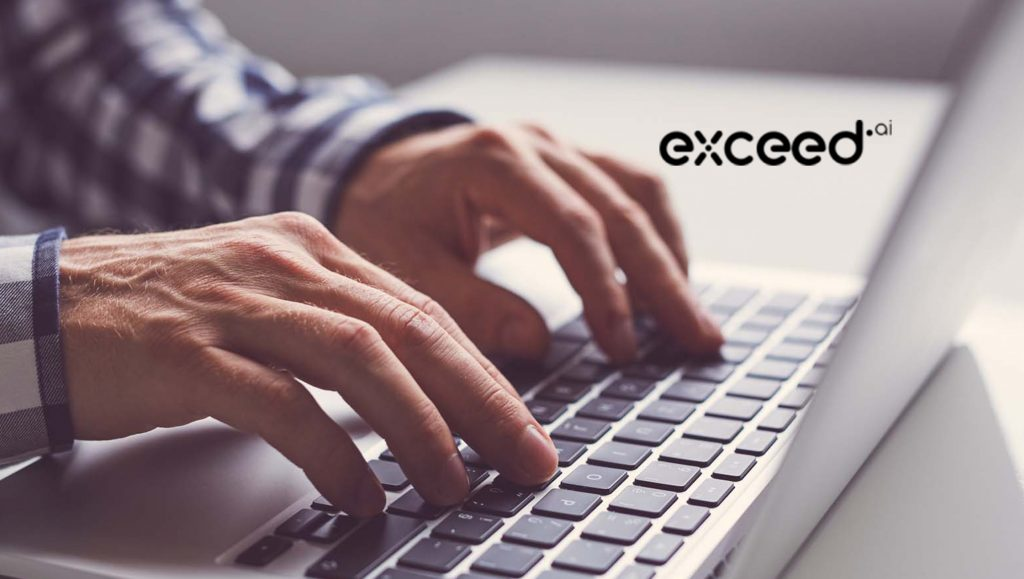 Exceed.ai Automated Lead Qualification And Nurturing Now Integrates With HubSpot