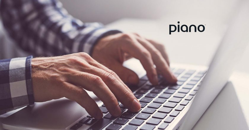 A New Hawk in Marketing Technology: Piano Takes AI to the Core of Email Newsletter Personalization