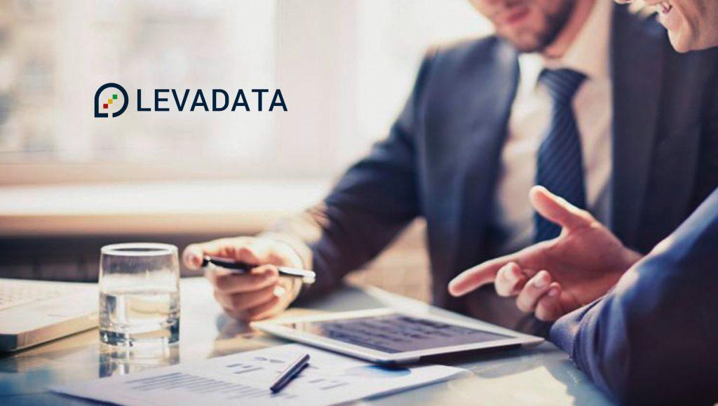 Plantronics Extends LevaData Partnership Across Global Product Portfolio