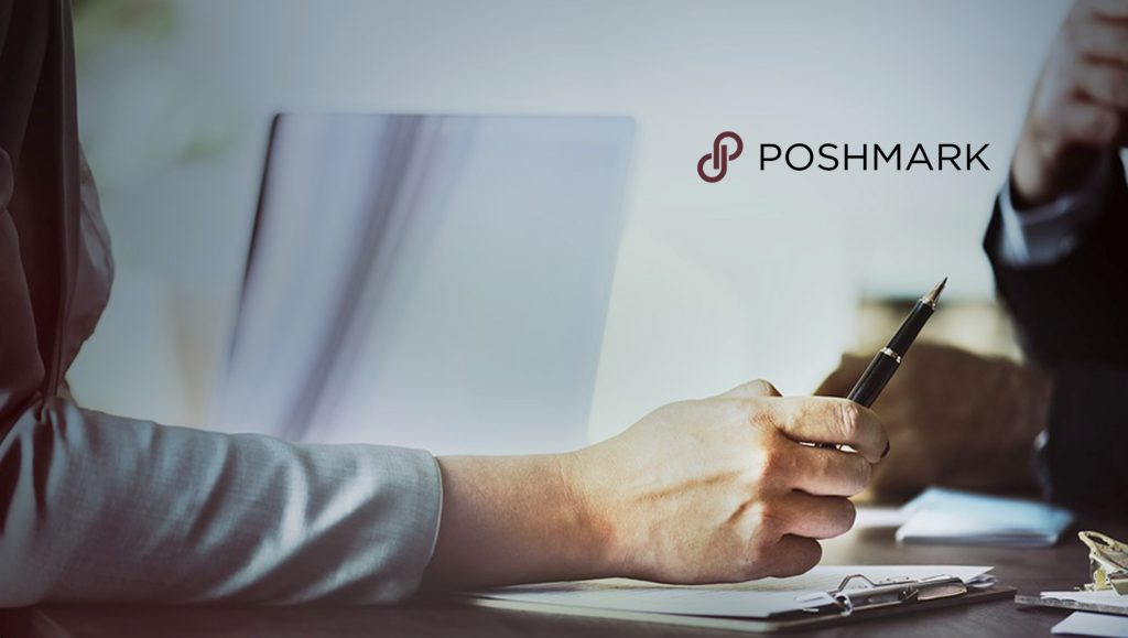 Poshmark Announces Findings from First-Ever Social Commerce Report