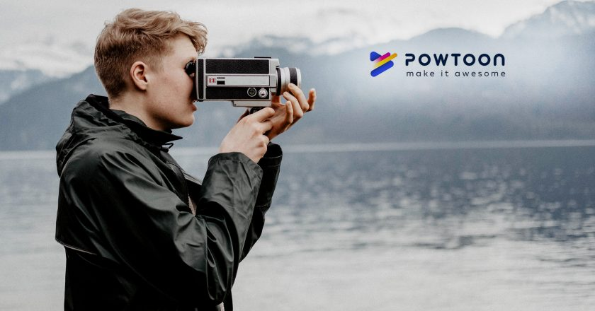Powtoon Acquires Showbox to Accelerate Innovation and Dominance in the Video Creation Space