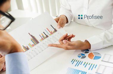 Profisee Releases Profisee Platform Version 7.1.1