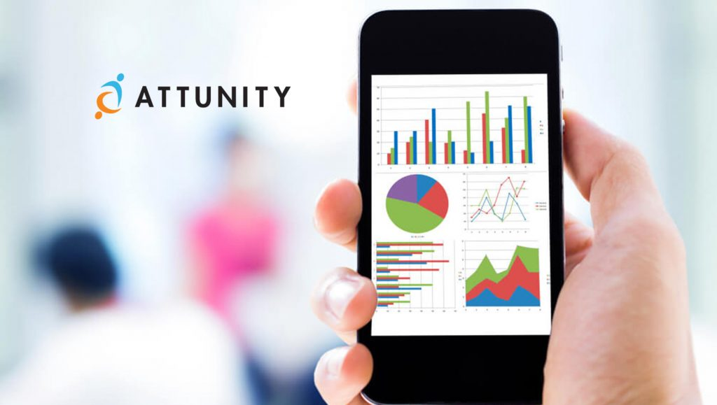 Qlik to Acquire Attunity to Expand Enterprise Data Management and Enable Real-Time Analytics