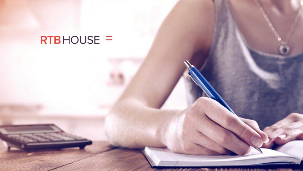 RTB House Launches Creatives Lab
