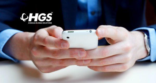 Redefining the Customer Relationship Through Social Media