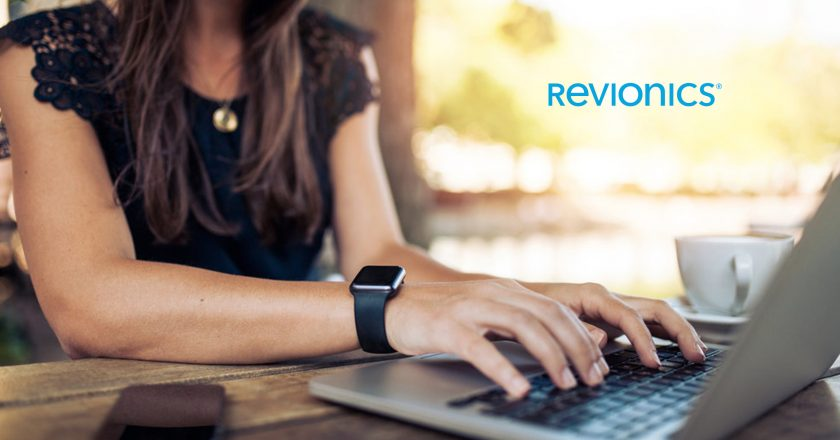 Rimi Baltic Selects Revionics Price Optimization to Enhance Customer Engagement and Deliver Business Results
