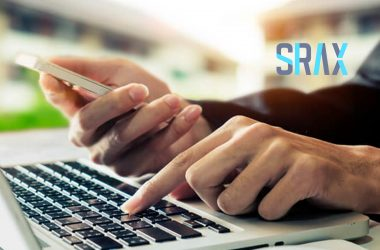 SRAX Unveils Enhanced BIGtoken Platform, Simplifying Data Management So Consumers Can Own, Verify, and Sell Access to Their Data
