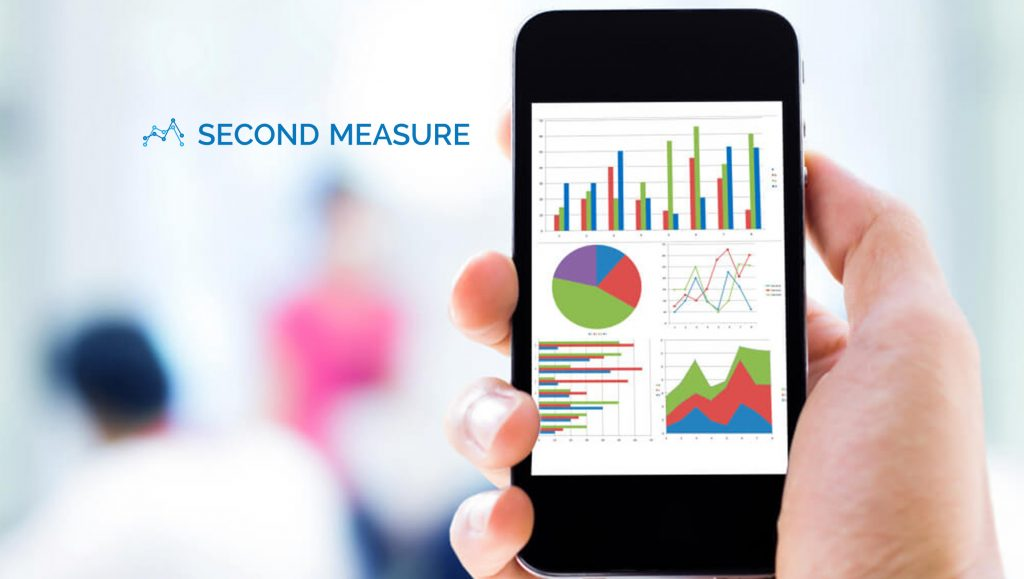 Second Measure Closes $20 Million Series A Funding Co-Led by Bessemer and Goldman Sachs
