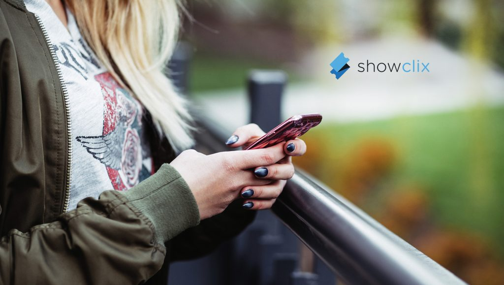 ShowClix Partners with ToneDen to Optimize Social Media Marketing for Event Promoters