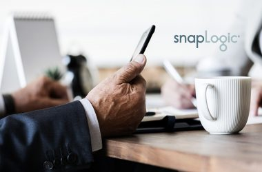 SnapLogic Expands Partnership With Snowflake to Help Organizations Turn Data Into Insights Within Minutes
