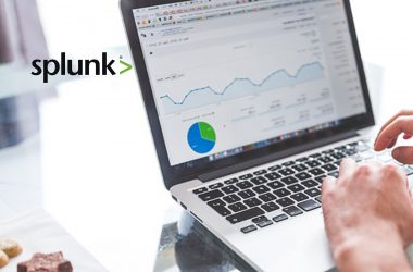 Splunk Welcomes Carrie Palin as Chief Marketing Officer
