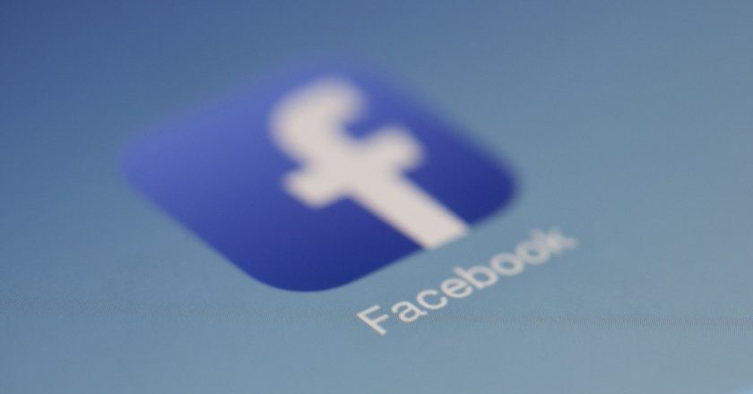 Starting September This Year, Advertisers Will No Longer Be Able to Allocate Budgets for Ad Sets on Facebook