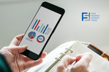 SugarCRM Elite Partner Faye Business Systems Group Adds New Features to Industry-Leading Sugar Messaging Application