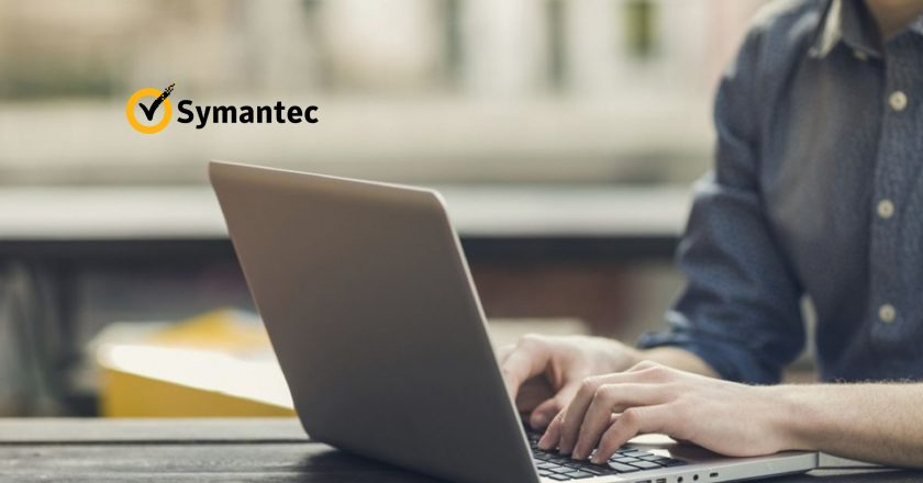 Symantec Acquires Software Defined Perimeter and Zero Trust Innovator Luminate Security to Extend the Power of Integrated Cyber Defense in the Cloud Generation