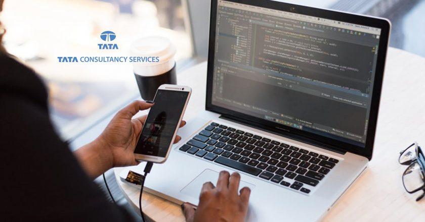 TCS Partners with JDA Software to Develop Cognitive Supply Chain Solutions
