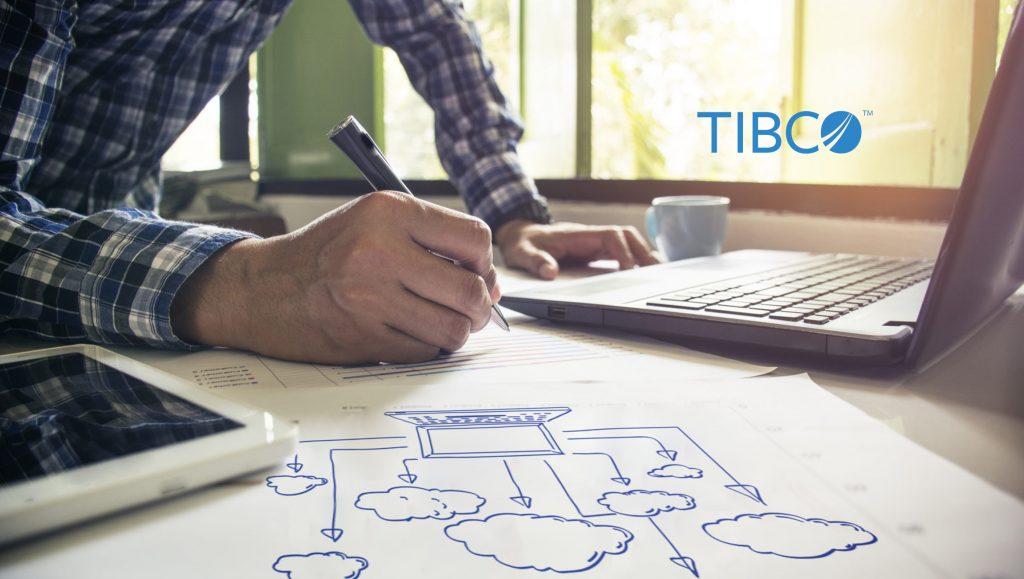 TIBCO Announces Enhanced Mashery API Management Solution