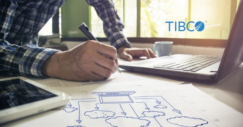 TIBCO Announces Enhanced Mashery API Management Solution