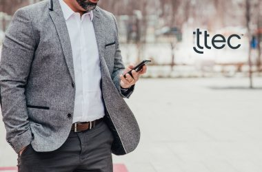 TTEC Introduces Top Five Customer Experience Tools for 2019