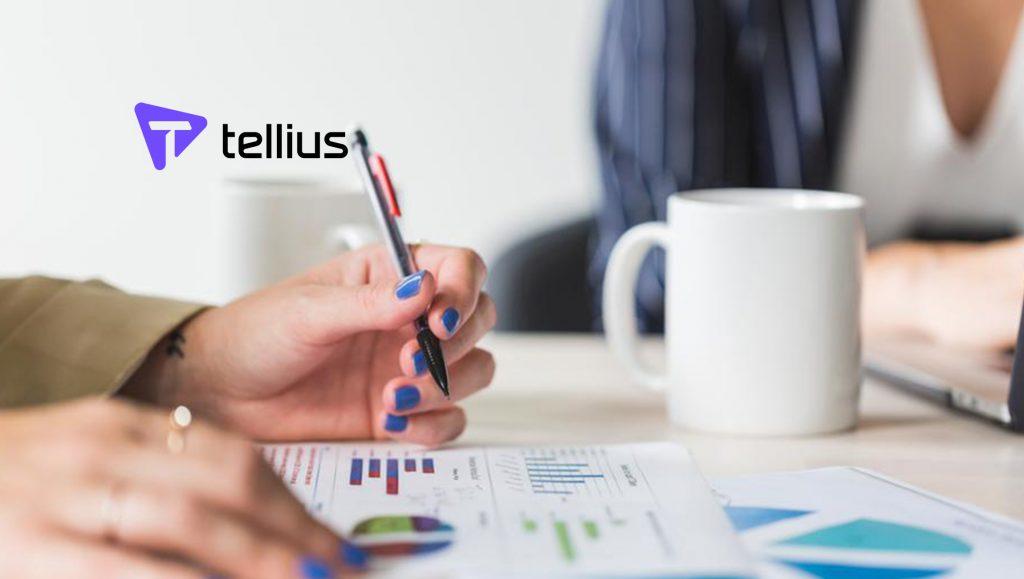 Tellius to Introduce Intelligent Conversational Analytics Platform at Gartner Data and Analytics Summit 2019