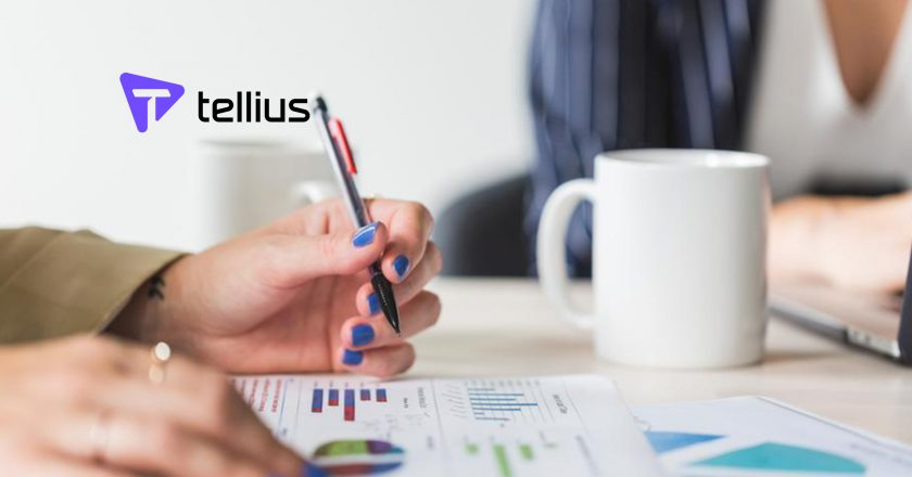 Tellius to Introduce Intelligent Conversational Analytics Platform at Gartner Data and Analytics Summit 2019
