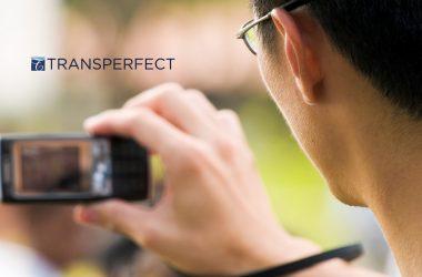 TransPerfect Acquires Video Content Specialist Propulse Video