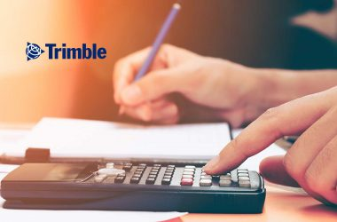 Trimble Announces Trimble Exchange, an E-Commerce Platform for Pre-Owned Trimble Products
