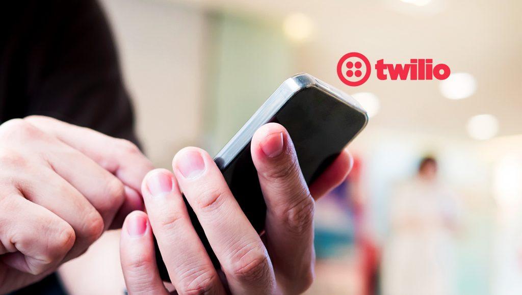 Twilio Completes Acquisition of SendGrid