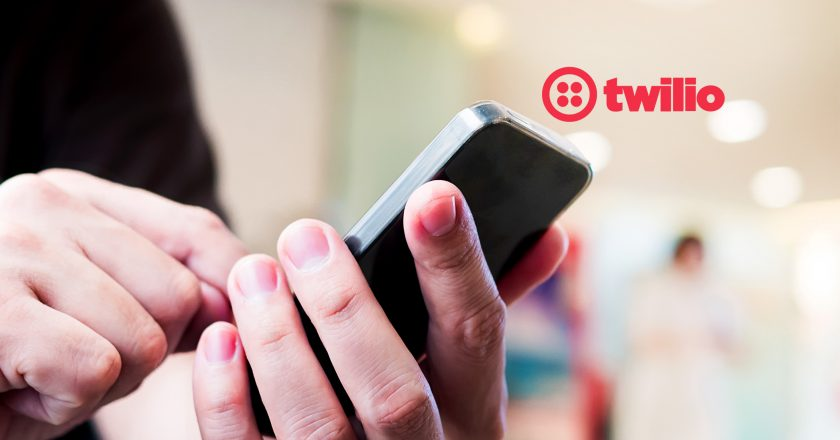 Twilio Completes Acquisition of SendGrid