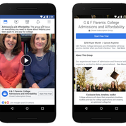 Facebook Introduces Features to Enhance B2C Interactions