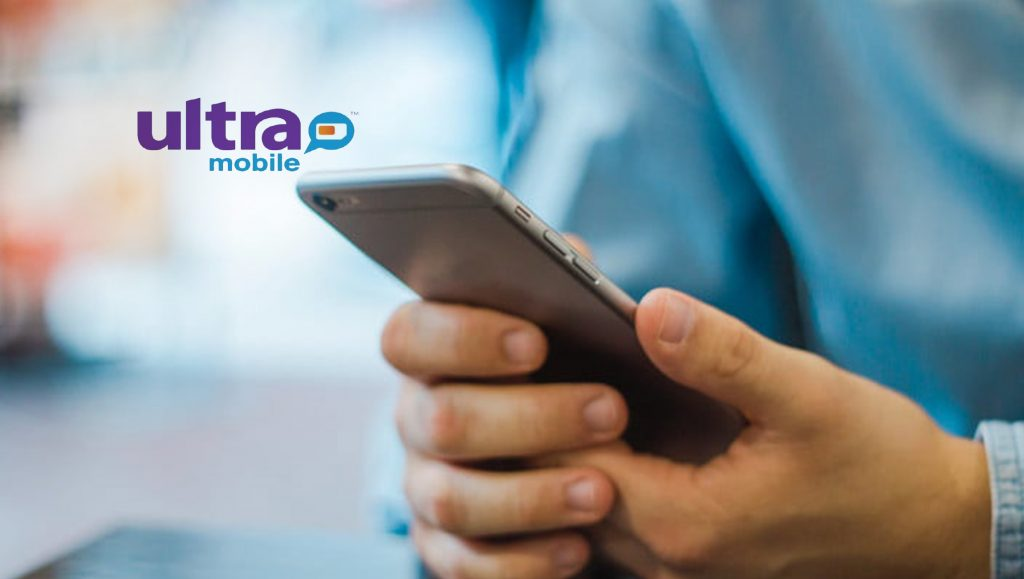 Ultra Mobile Targets 1 Billion International Minutes As It Expands Unlimited Calling To More Than 80 Global Destinations