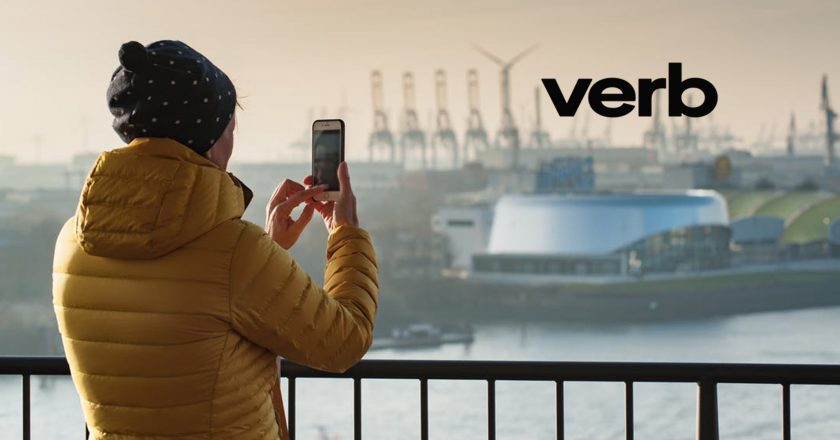 VERB Announces the Addition of Shopify For In-Video Product Purchasing