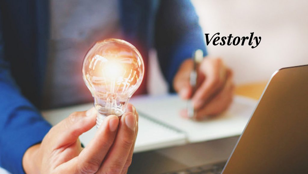 Vestorly Integrates AI-Driven Content Curation Engine into Hootsuite to Deliver Right Content at Right Time