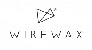 WIREWAX_logo