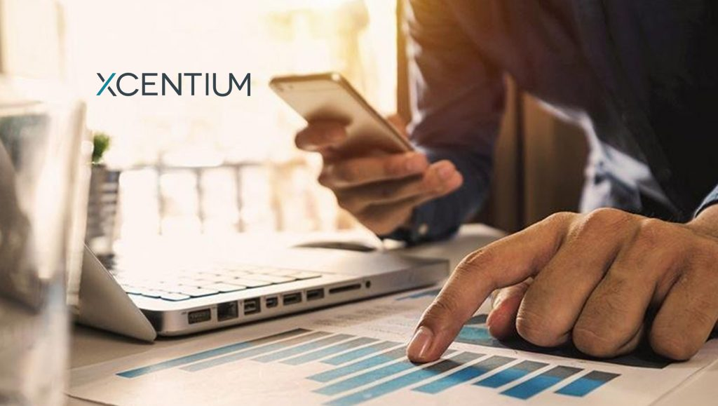 XCentium Launches Flex Accelerator for Sitecore - A SaaS Solution for Mid-Market Companies