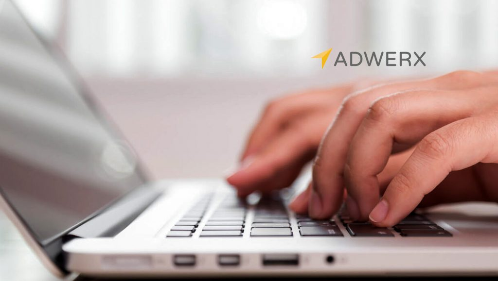 Zeitlin Sotheby's International Realty Launches Comprehensive Online Marketing Strategy With Adwerx Enterprise Automated Listings