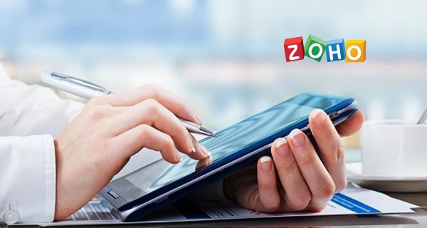 Zoho Launches Next Generation of Office Suite; Empowering Businesses With Dynamic AI Features and First-to-Market Enhancements
