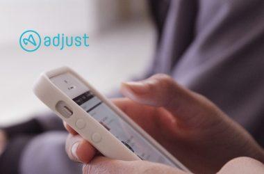 Adjust Introduces User-Level Ad Revenue Reporting