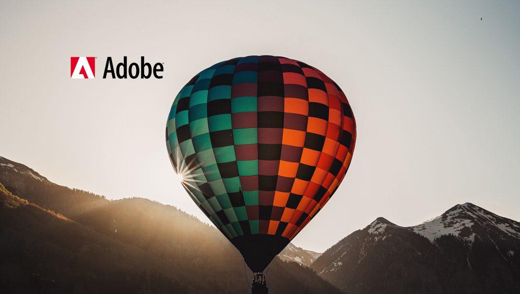 Adobe Named a Leader in 2019 Gartner Magic Quadrant for Digital Experience Platforms