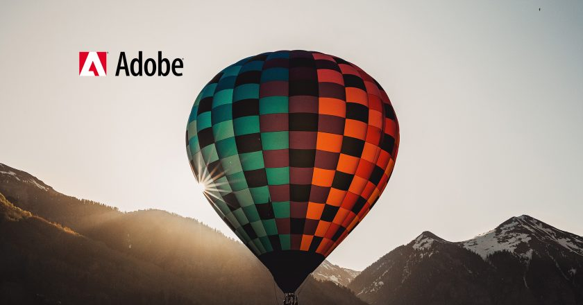 Adobe Named a Leader in 2019 Gartner Magic Quadrant for Digital Experience Platforms