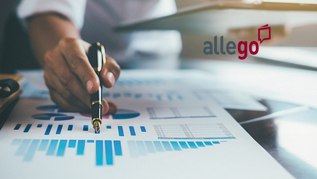 How Impactful is Sales Coaching Today? Allego Survey Uncovers Deep Divisions Between Sales Managers' and Reps' Perceptions