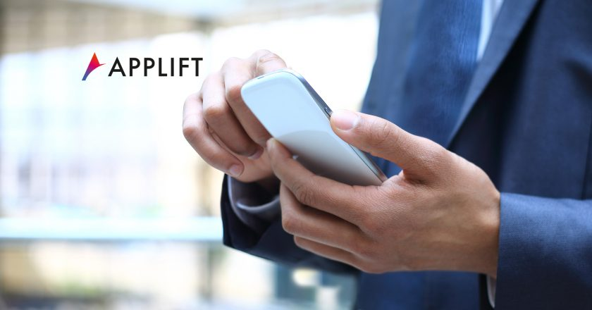 Applift Selects Protected Media's New Mobile App Install Fraud Prevention Solution