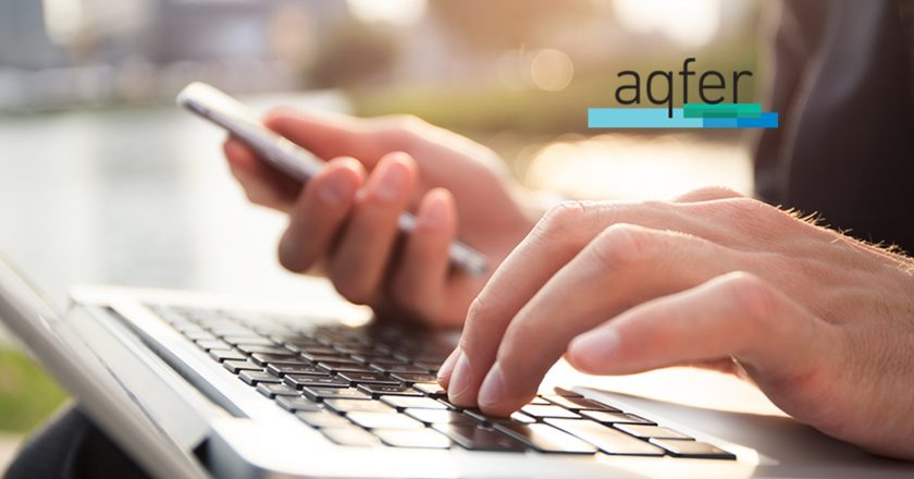 aqfer Launches Marketplace, a Data Sharing Platform for Marketers