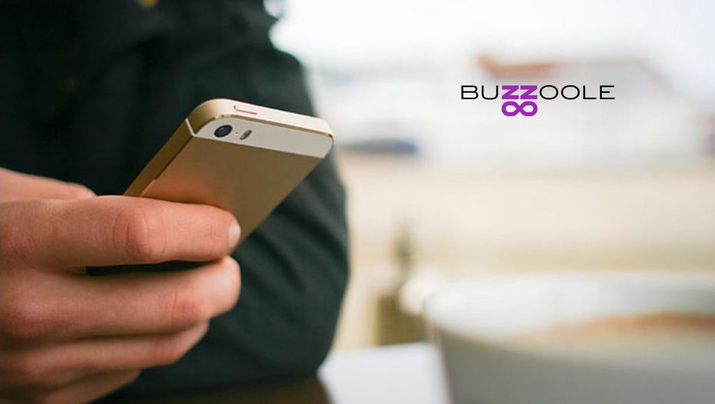 Buzzoole Creates Industry's First Ever Influencer Marketing Benchmark
